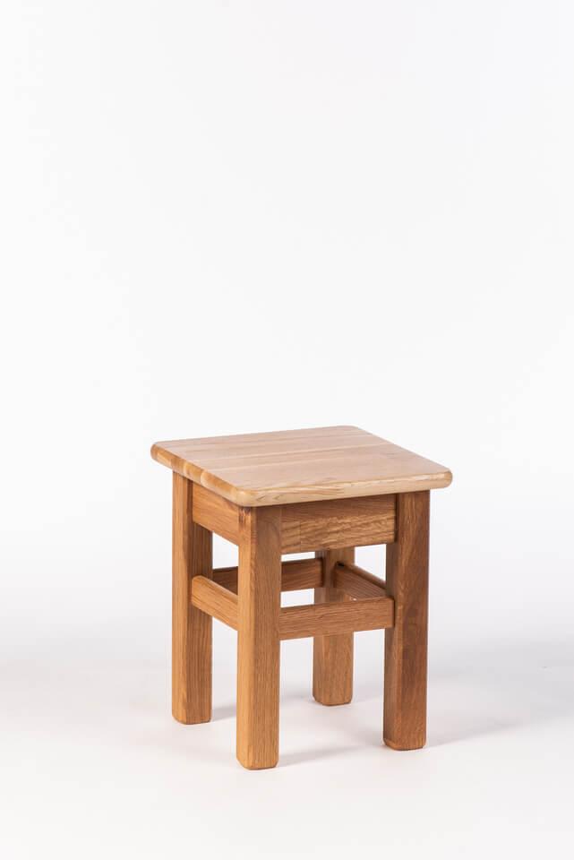 Lesen otroški stolček